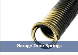 Garage Door Service Lake Elmo Mn Garage Door Repair